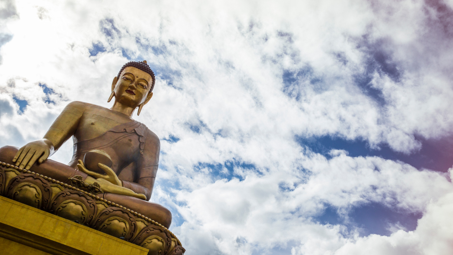 Bhutan-Thimphu-Buddha-Point-Oana-Dragan