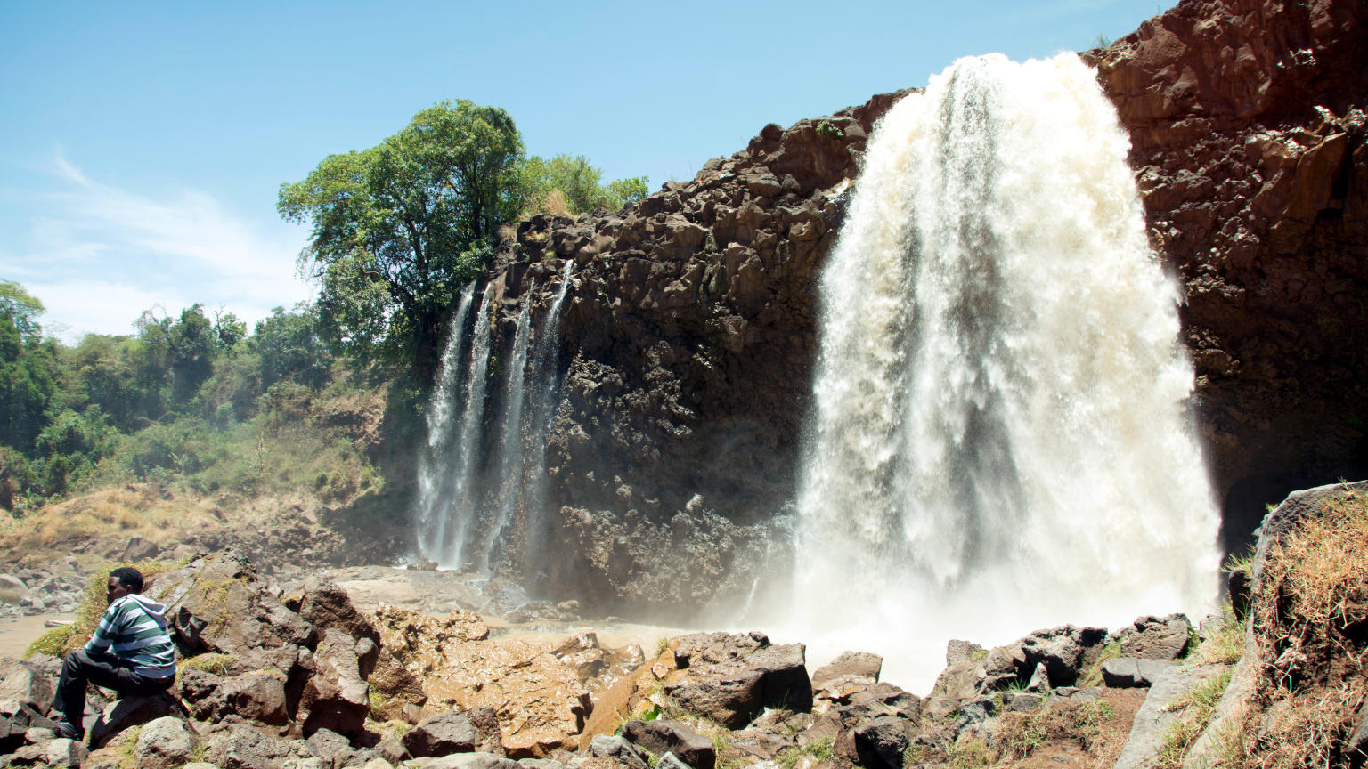 Ethiopia-Blue-Nile-Falls-Waterfall-Local-boy-Daniel-and-Audrey-2014-Ethiopia-Blue-Nile-Falls-processed-Lg-RGB