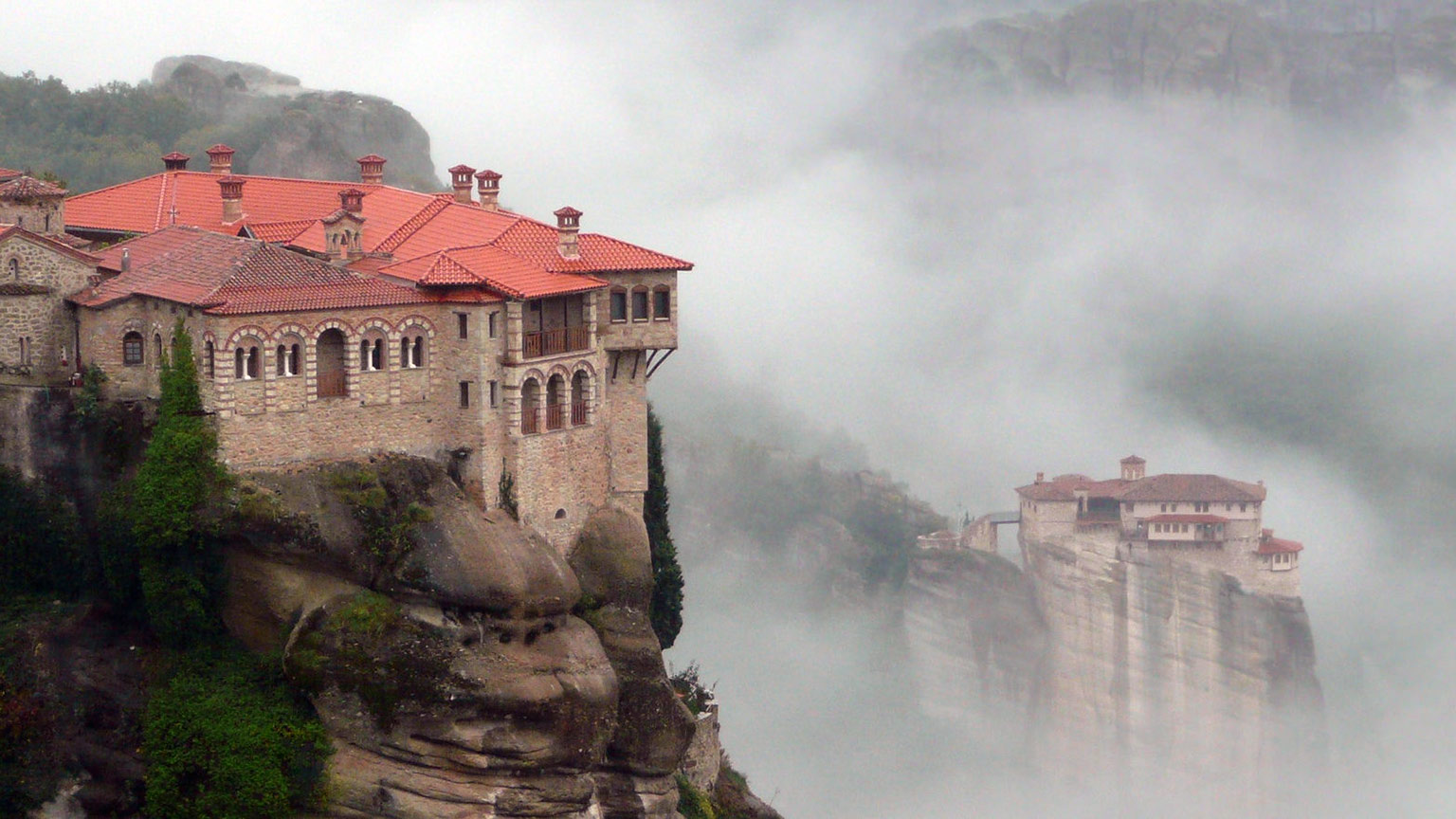 Greece-Paul-Stephenson-Meteora