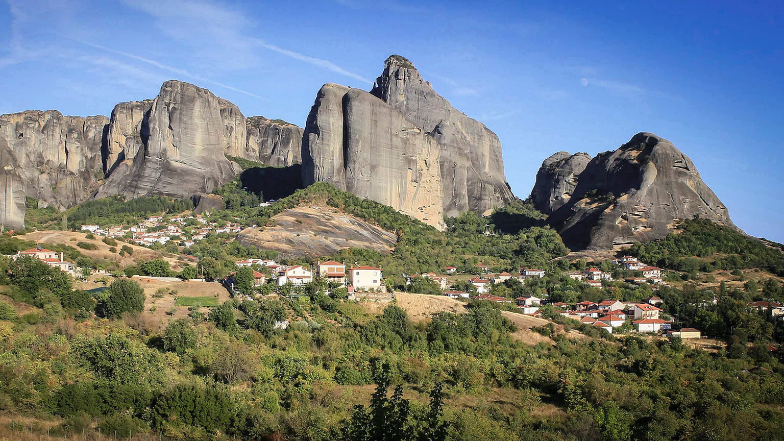Greece-psyberartist-Meteora