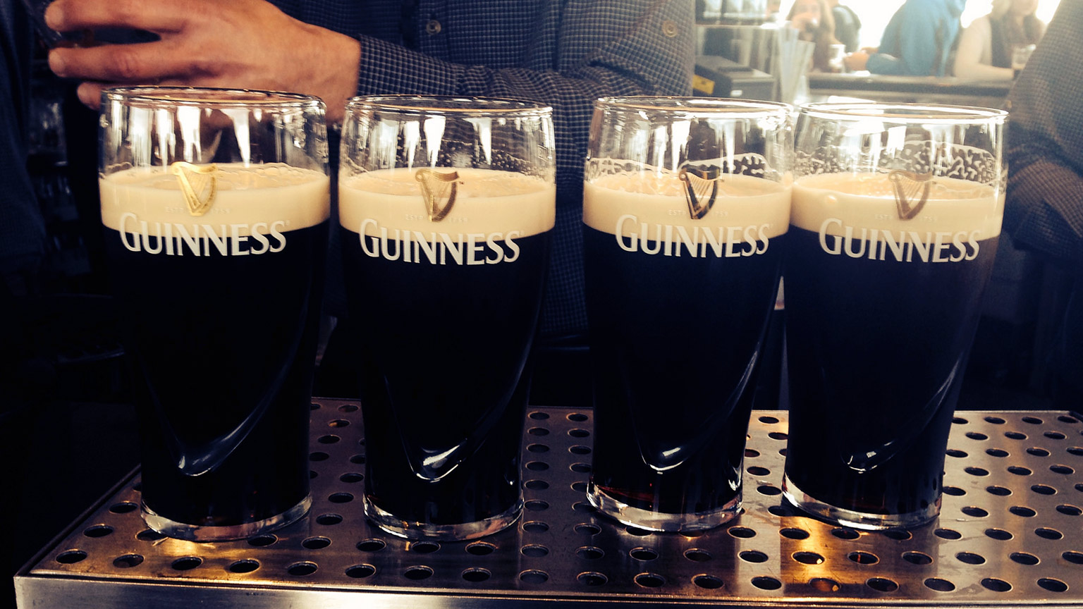 Ireland-Kyle-taylor-Guiness