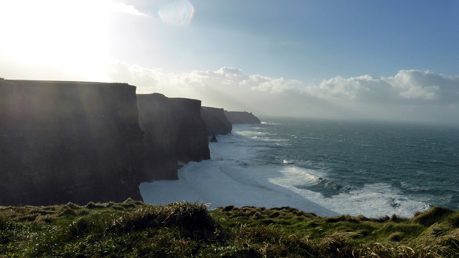 Ireland-Sean-MacEntee-cliffs-of-moher