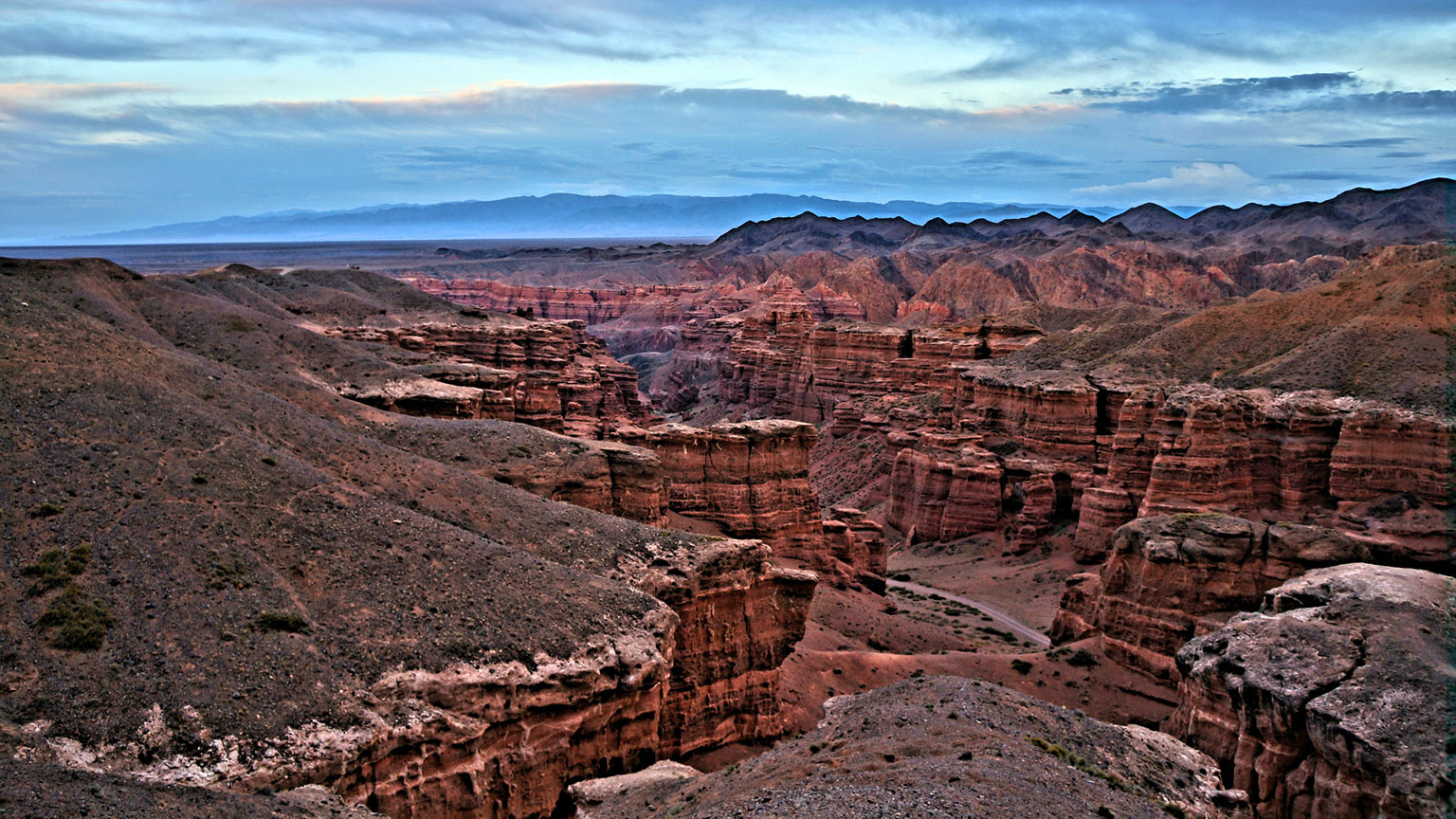 Multistan-Charyn-Canyon-Kazak-2-flickr-user-Mr-Hicks46