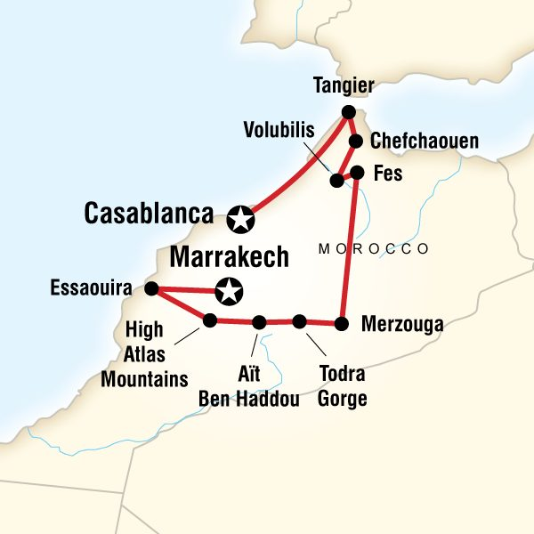 morocco-map
